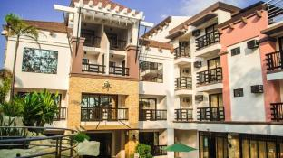 10 Best Boracay Island Hotels Hd Pictures Reviews Of