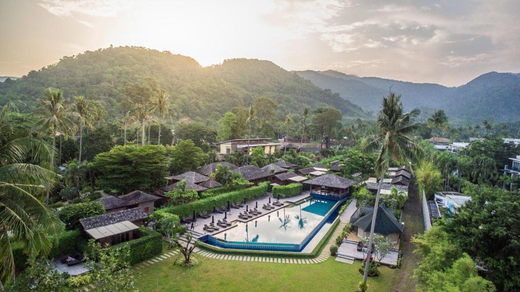 More about Gajapuri Resort & Spa