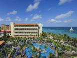 Barcelo Aruba - All Inclusive Resort