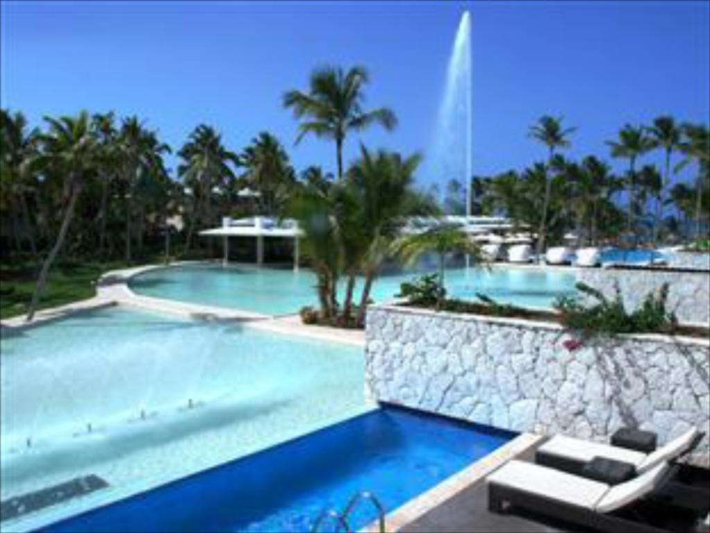 Best Price On Catalonia Royal Bavaro All Inclusive In Punta