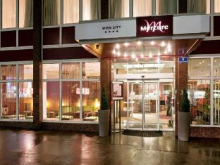 Mercure Wien City Hotel