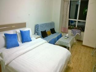 19 Alley Serviced Apartment