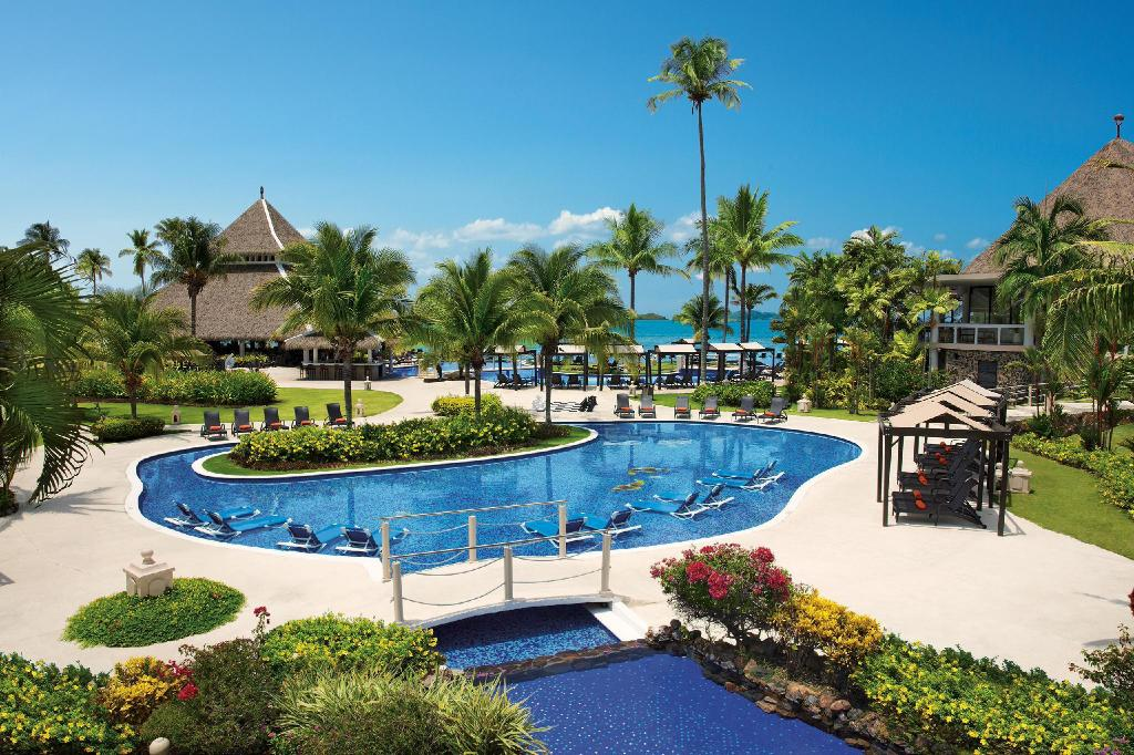 Dreams Delight Playa Bonita Panama - All Inclusive