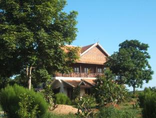 Green Plateau Lodge
