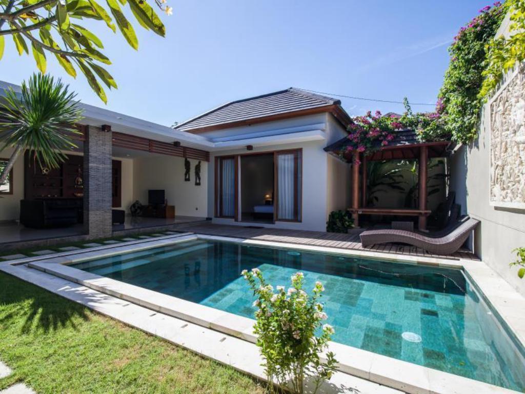 The G Villas Resort Villa Bali Deals Photos Reviews