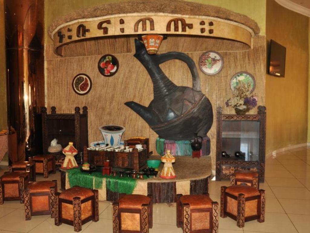 Washington hotel in addis ababa room deals photos reviews