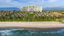 Radisson Blu Resort Cam Ranh