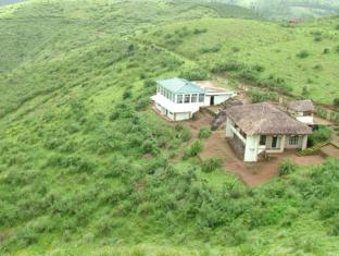 Green Meadows Vagamon