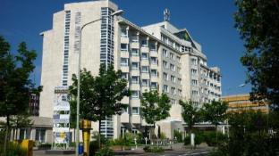 30 Best Hotels In Frankfurt North West Frankfurt Am Main