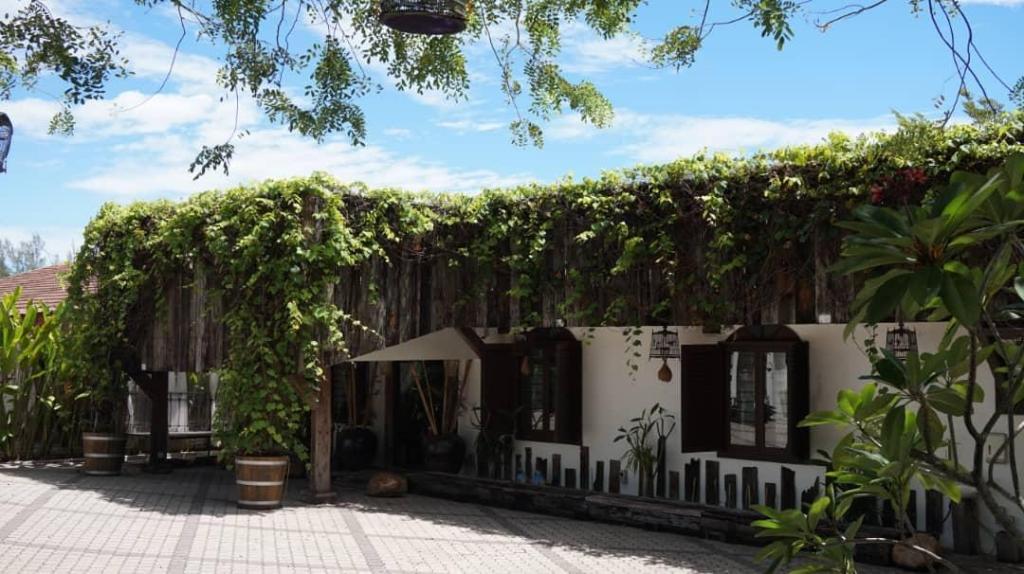 Kinta Bali Villa Hotel Ipoh Deals Photos Reviews
