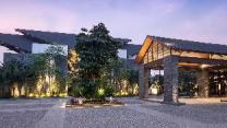 Pullman Ciawi Vimala Hills Resort Spa and Convention