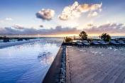 Barcelo Hotel Teguise Beach - Adults Only