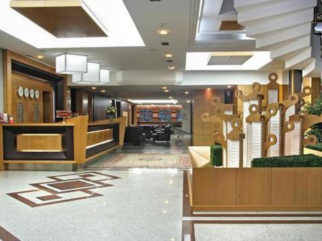 best price on marble hotel in istanbul + reviews!