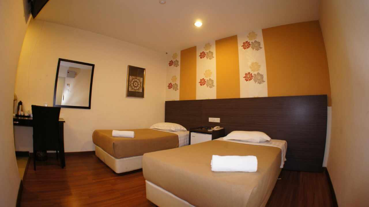 Image result for cukai view hotel