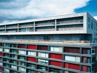 parkering hamborg lufthavn pris bordel priser