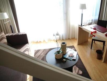 Chateau De Pizay Hotel Belleville Deals Photos Reviews
