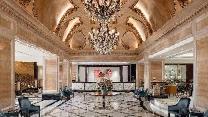 Hotel Icon in Hong Kong - Room Deals, Photos & Reviews