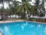 Darwins Beach Resort- Tangalle