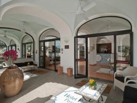 hotel royal positano positano affari imbattibili su. Black Bedroom Furniture Sets. Home Design Ideas