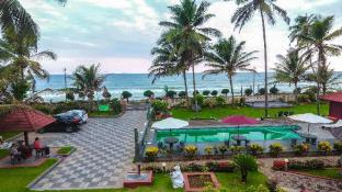 Asokam Beach Resort Kannur