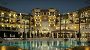 Caleia Mar Menor Golf and Spa Resort