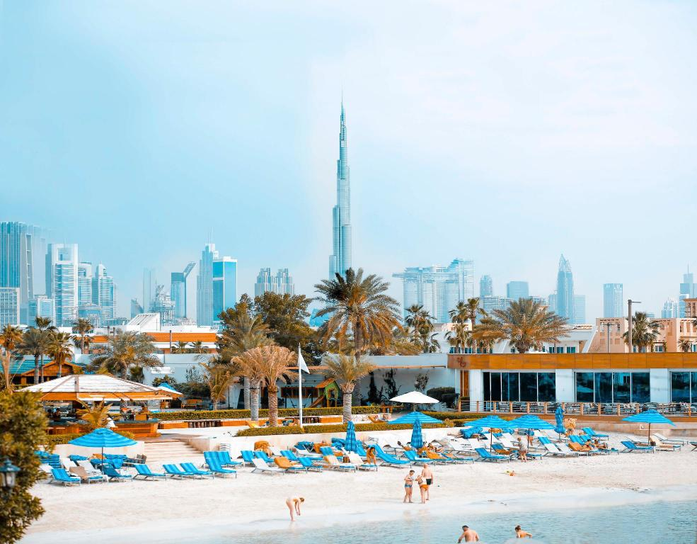 Дубай марине купить недвижимость на берегу в тайланде