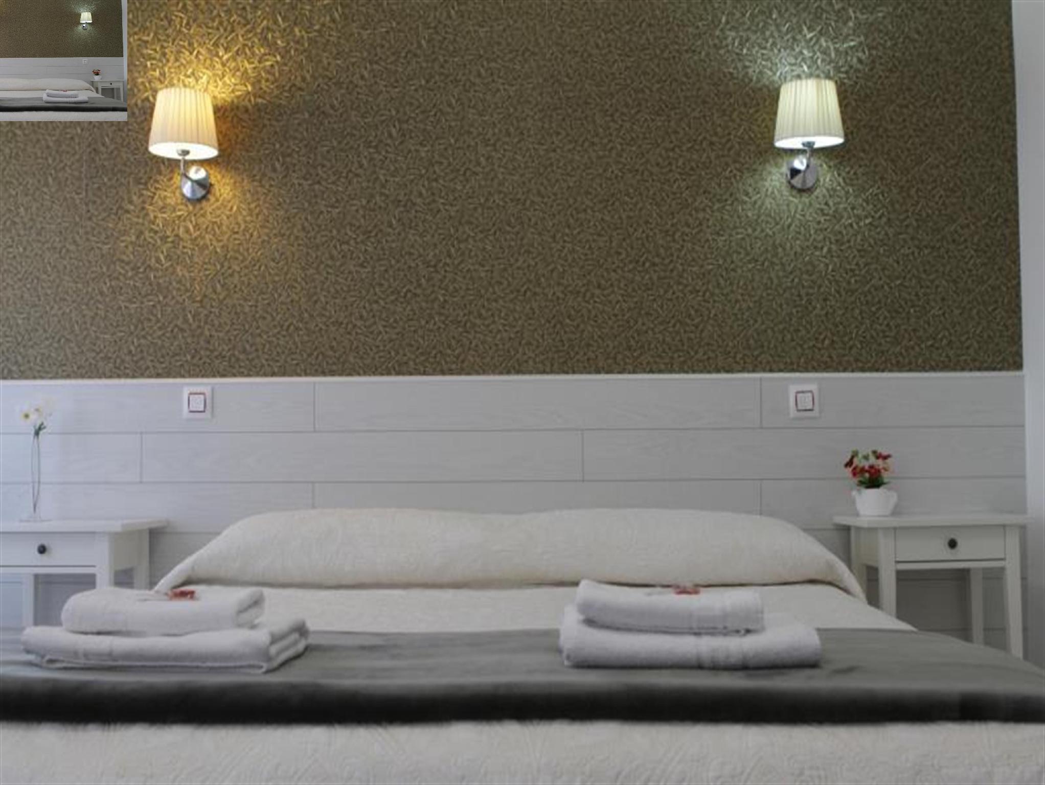 Hostal Madrid Star in Spain - Room Deals, Photos & Reviews