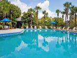 Holiday Inn Orlando International Airport
