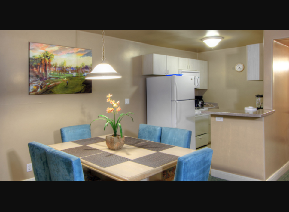 Palm canyon resort in palm springs ca room deals - Palm canyon resort 2 bedroom villa ...