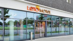 LetoMotel Munich City Ost