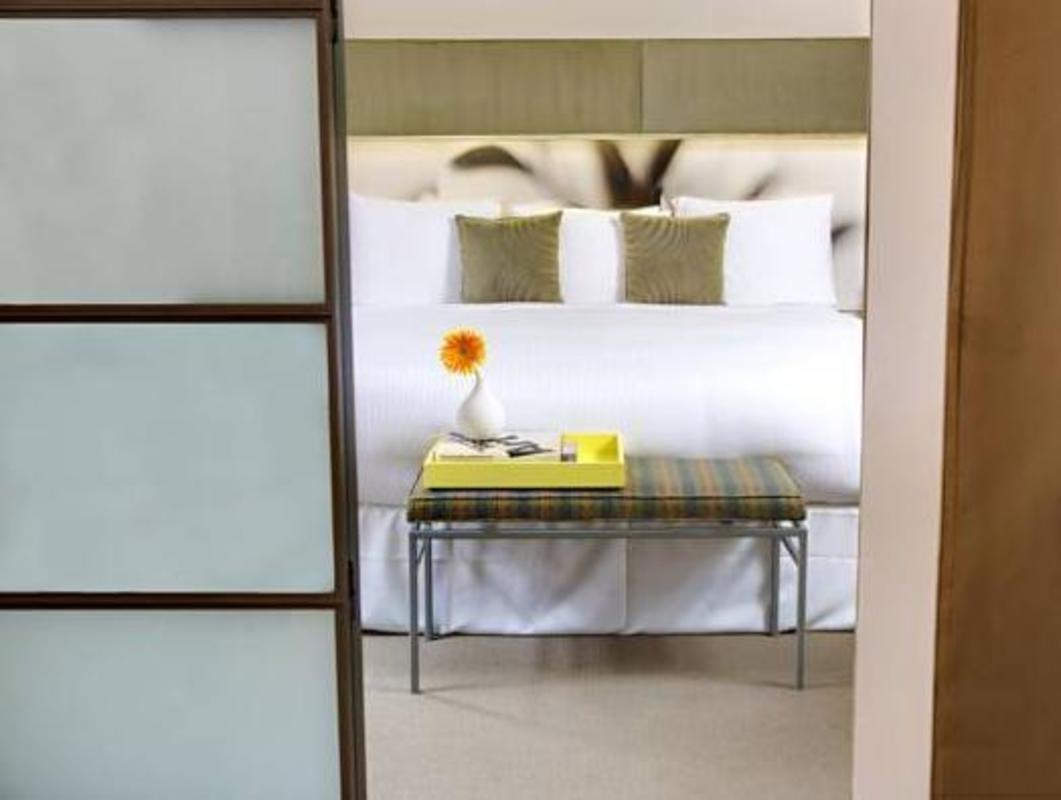 Shoreham Hotel In New York Ny Room Deals Photos Reviews
