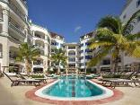 The Royal Playa del Carmen-All Inclusive - Adults Only
