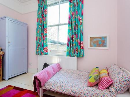 4 Bedroom Veeve  Dalston Townhouse
