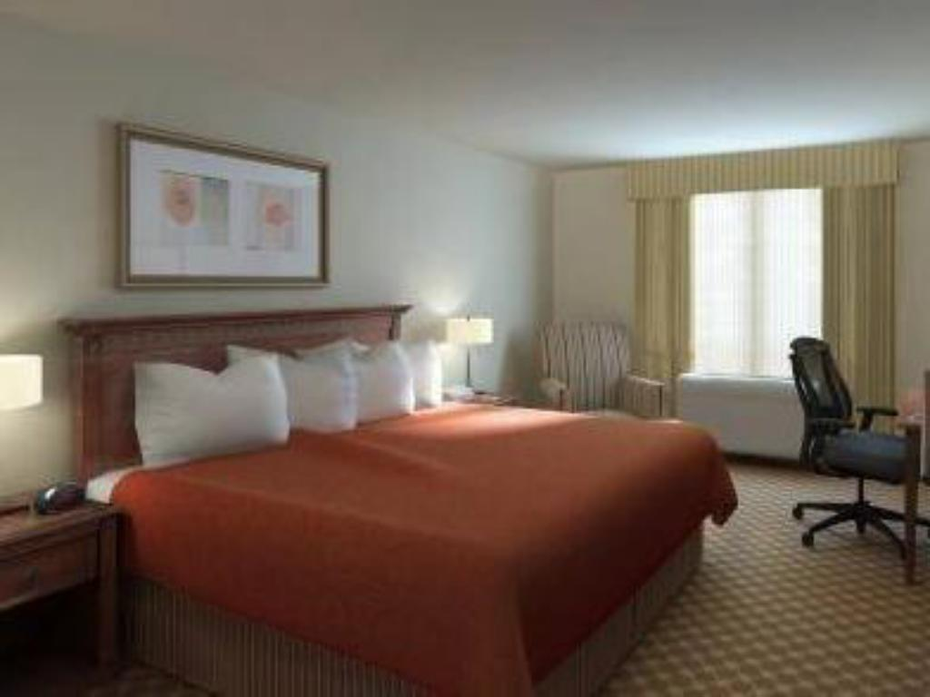 Country Inn Suites By Radisson Fort Worth Tx In Fort Worth Tx