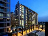 Panyu Yuwa Serviced Residences