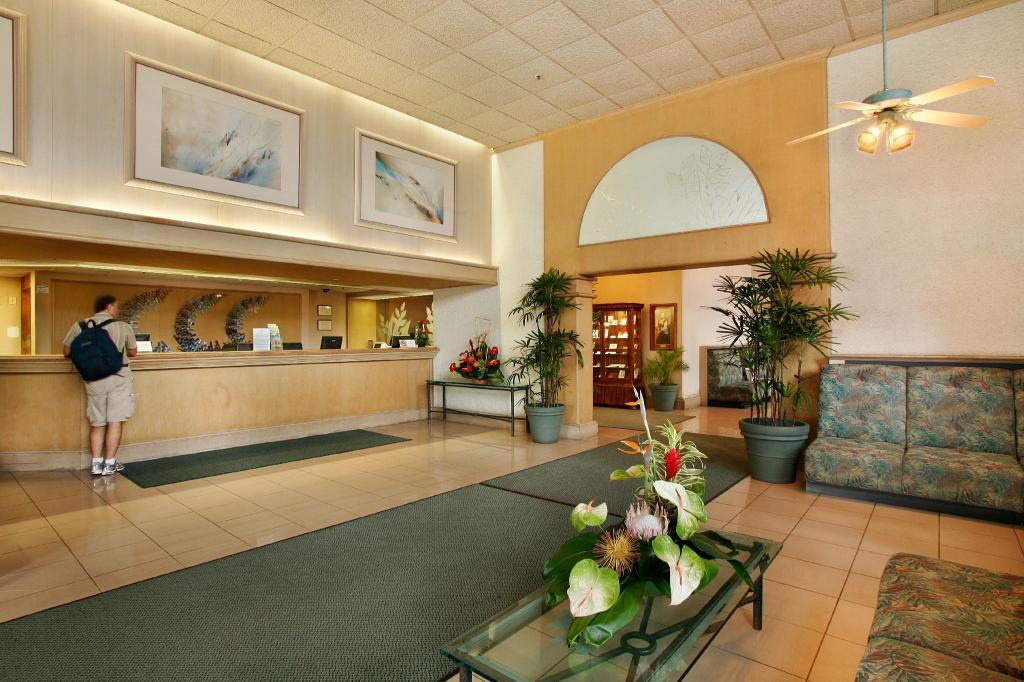 Aston Waikiki Sunset Resort Honolulu Hi 2021 Updated Deals From 13099 Hd Photos Reviews