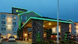 Holiday Inn Gresham Hotel