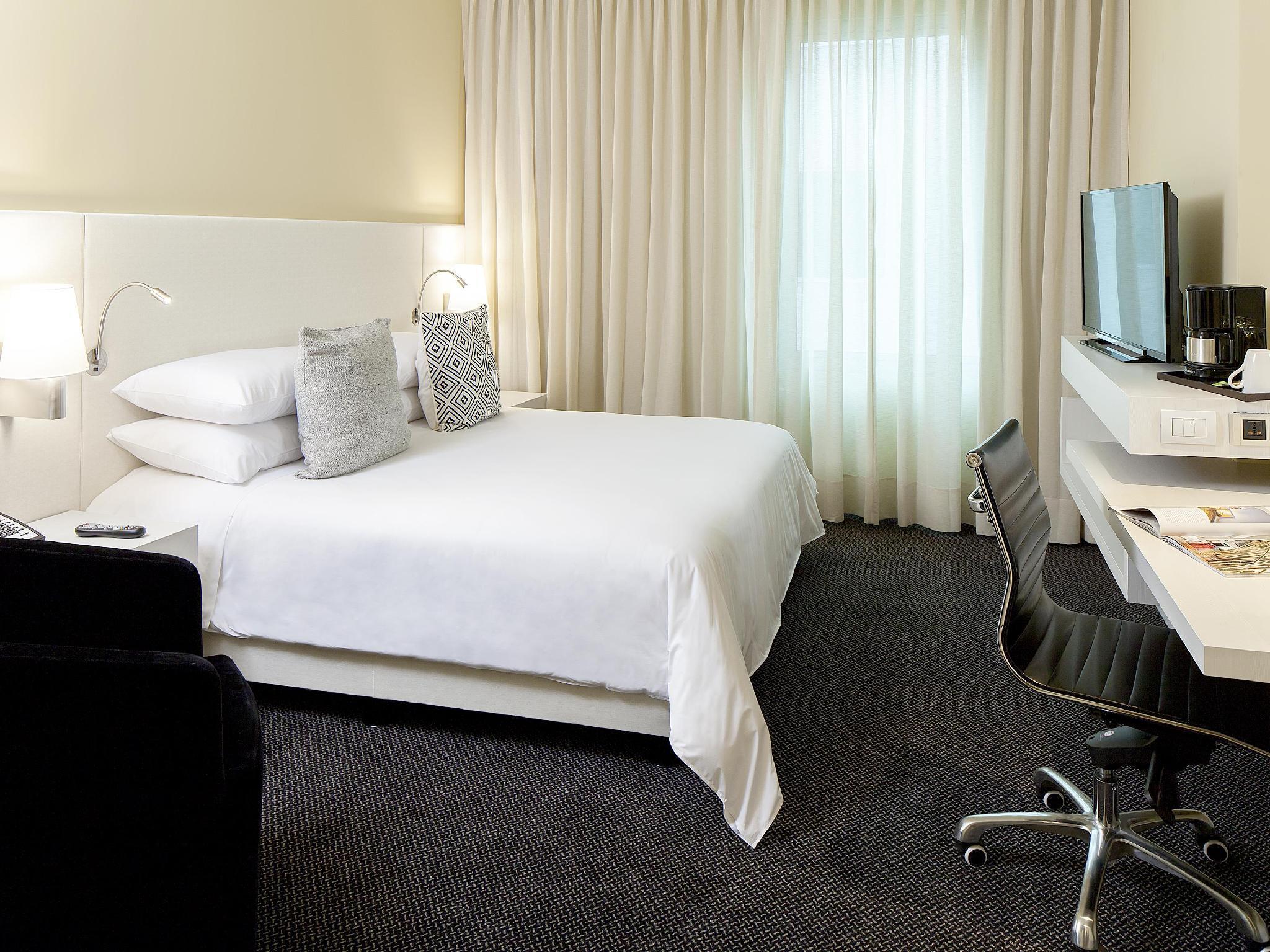 Movich Buro 26 In Bogota Room Deals Photos Reviews