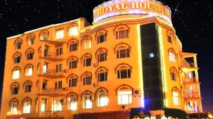Royal house hotel