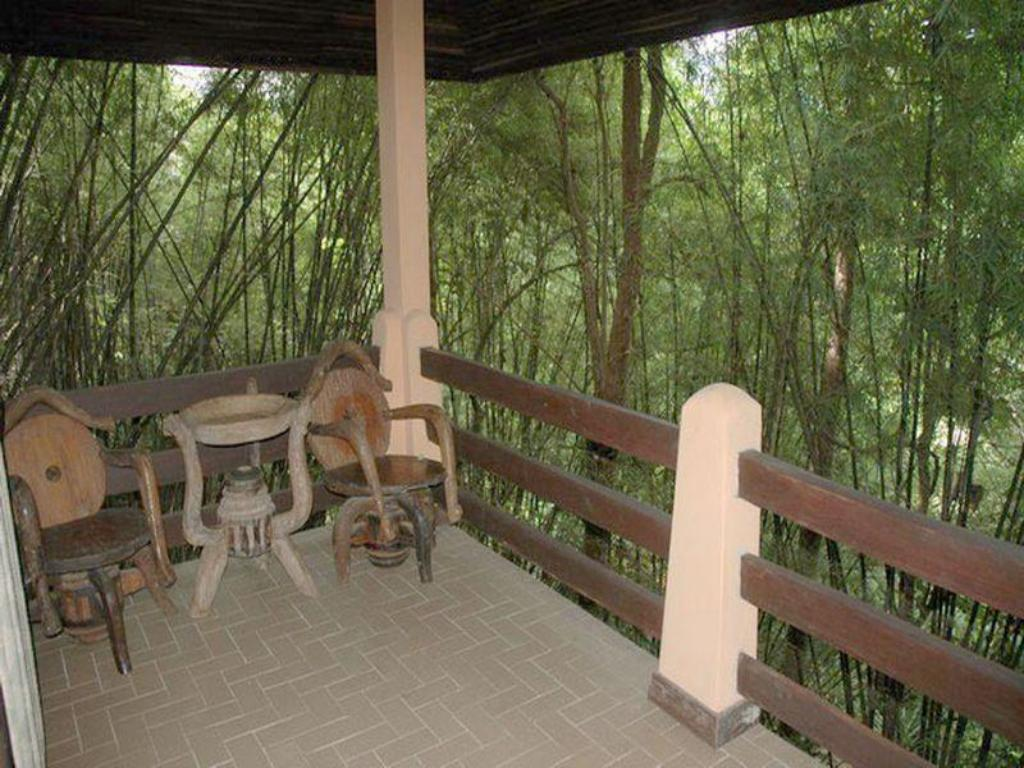 See all 6 photos Mom Chailai Kanchanaburi Forest Retreat Hotel