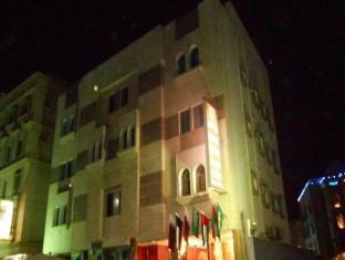 Nozol El Sharq Apartments