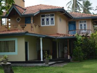 Kings Palm Villa