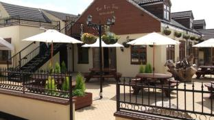 The Elm Tree Inn