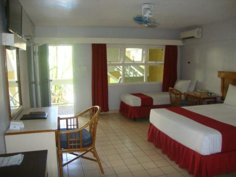 See all 40 photos Suva Motor Inn