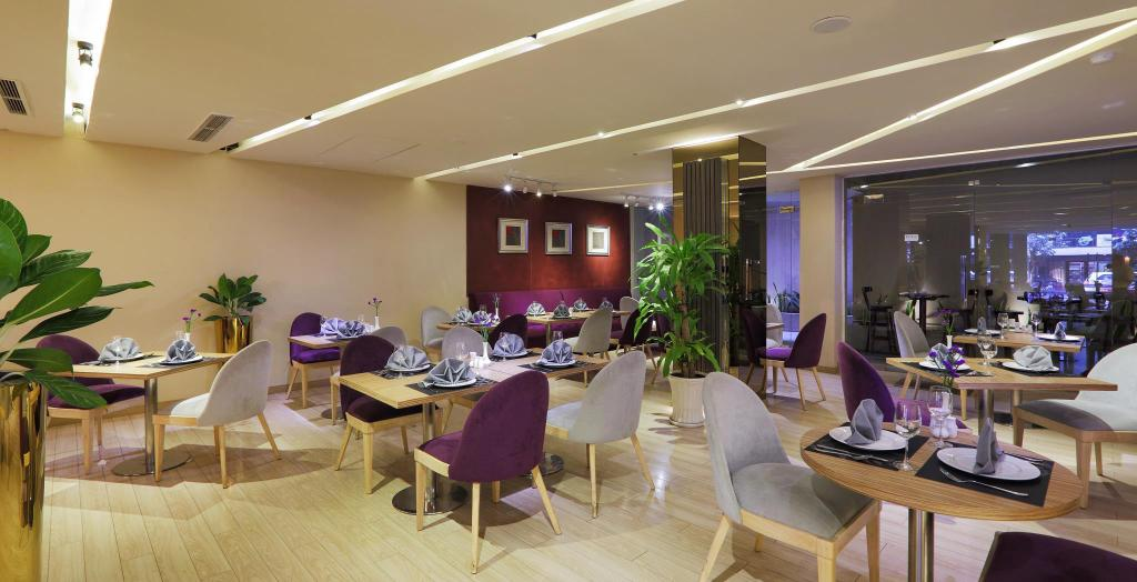 Lavender Boutique Hotel Managed by Melia