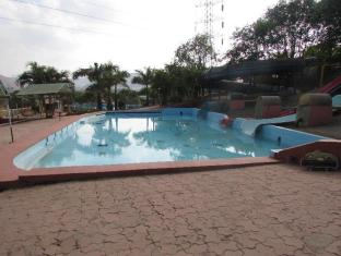 Shagun Resort and Water Park
