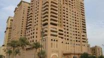 Porto Arabia One Bedroom Apartment 1809 Tower 29
