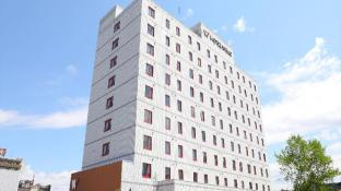 Hotel Wing International Chitose