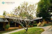 Cher Ville Boutique Resort