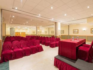 Meeting room / ballrooms